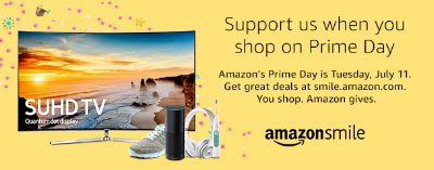 Amazon Smile Prime Day.png