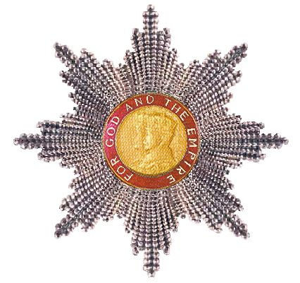Knight Grand Cross.jpg
