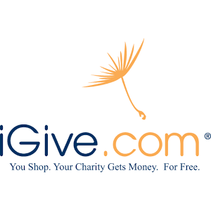 iGive.png