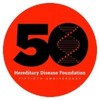 HDF 2017 logo 50th orange.jpg