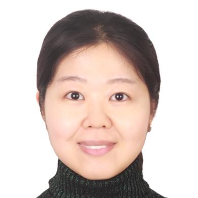 Pan Li updated.jpg
