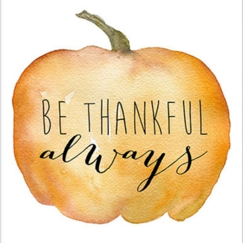 Be Thankful Always.jpg