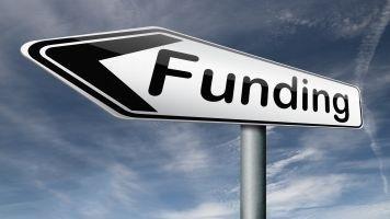Funding3_1123_356.jpg