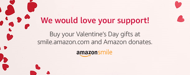 Amazon Smile Valentine's Day.png