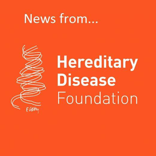 HDF fb image - news from.jpg