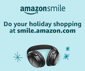 Amazon Smile holiday web.png