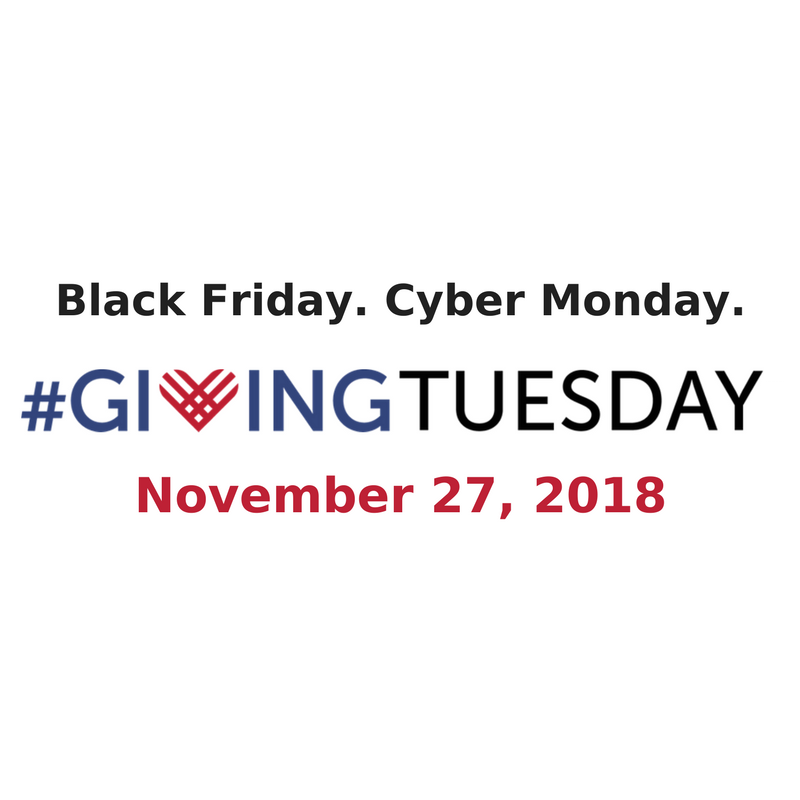 Thanksgiving, Black Friday, Giving Tuesday.png