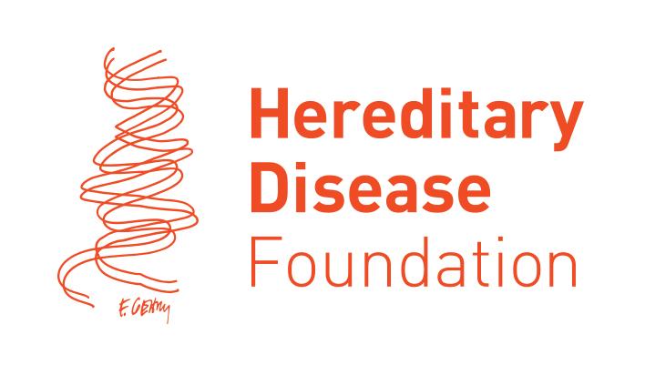 HDF_logo.jpg