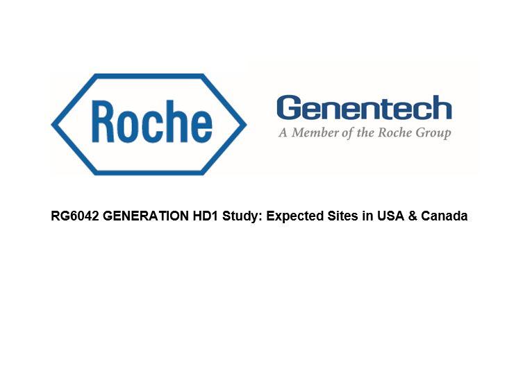 Roche-Genentech announce sites1.JPG