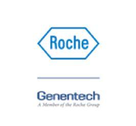 Roche-Genentech logo.JPG