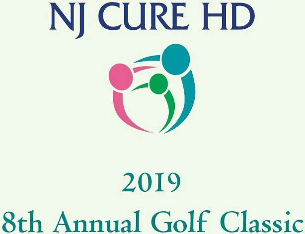 NJ Cure Golf Classic 2019-4.jpg