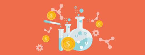 Science funding.jpg