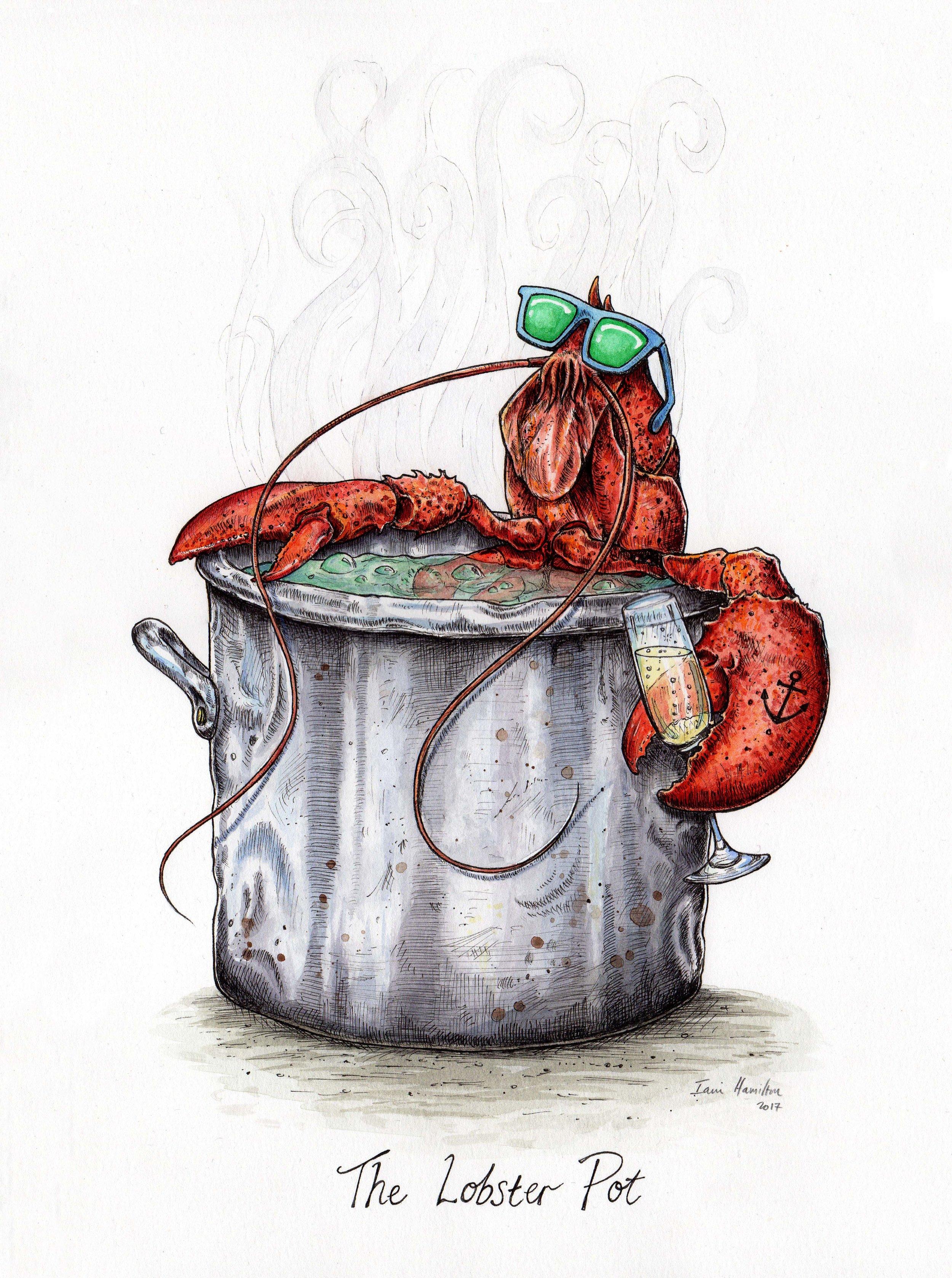 Lobster pot lo res 2.jpg