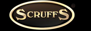 scruffs dog wetherby dog grooming spa and boutique