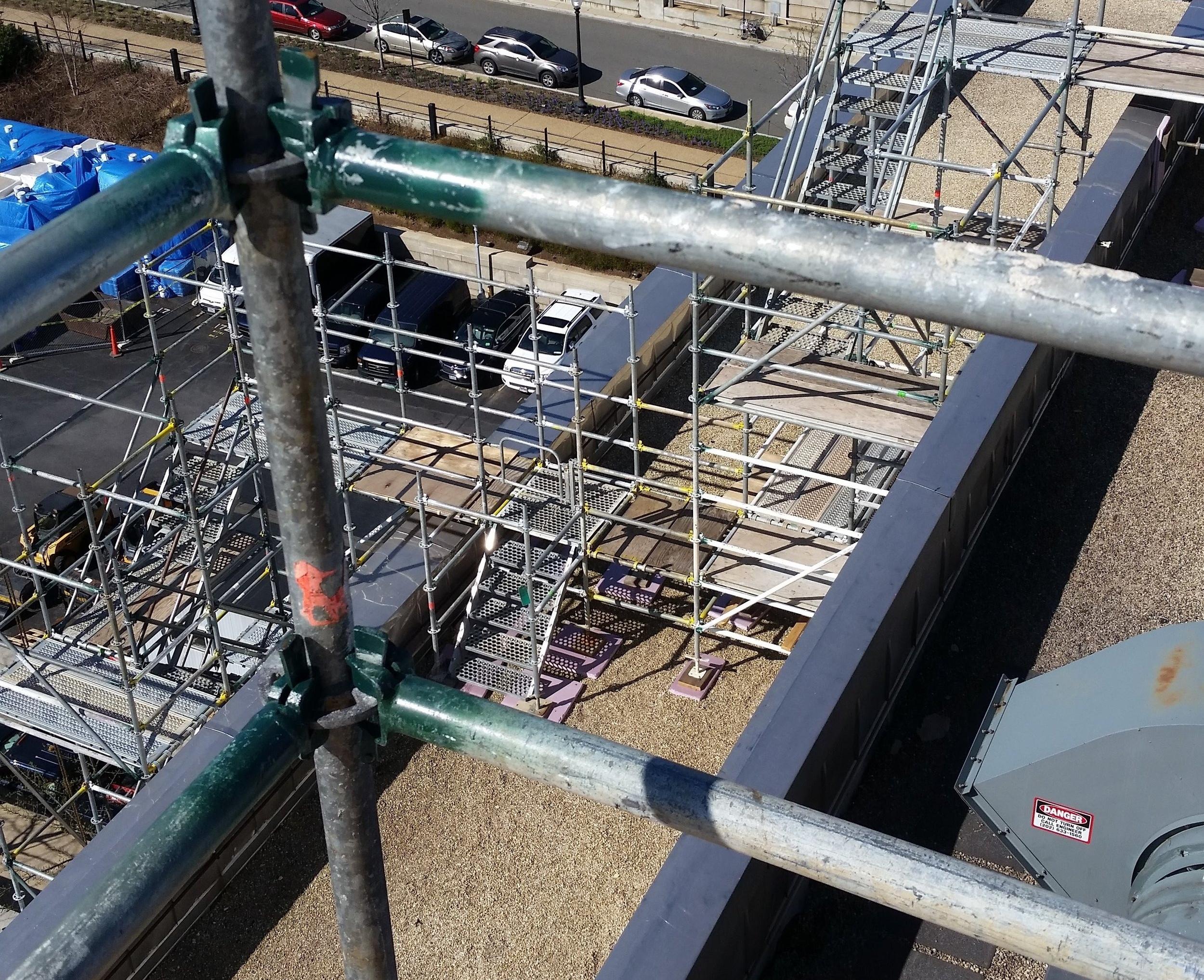 NMNH_roof-scaffold.jpg