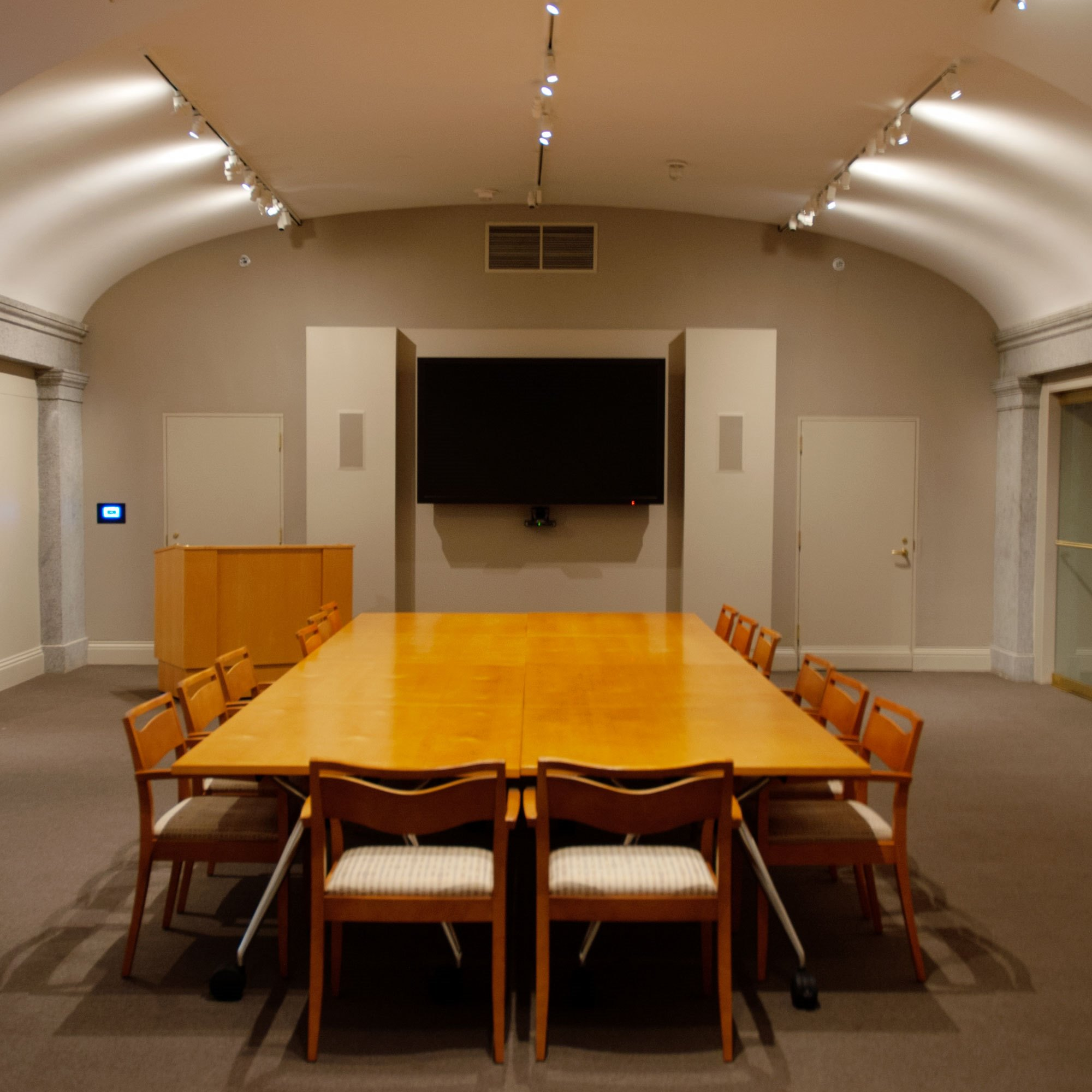 conference room SI American Art and Portrait gallery 2012.jpg