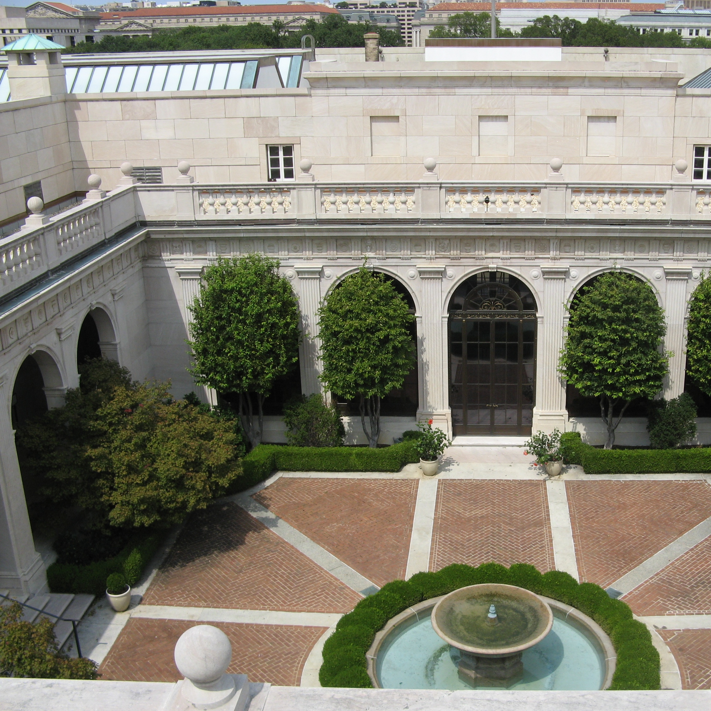projects si Freer gallery.JPG