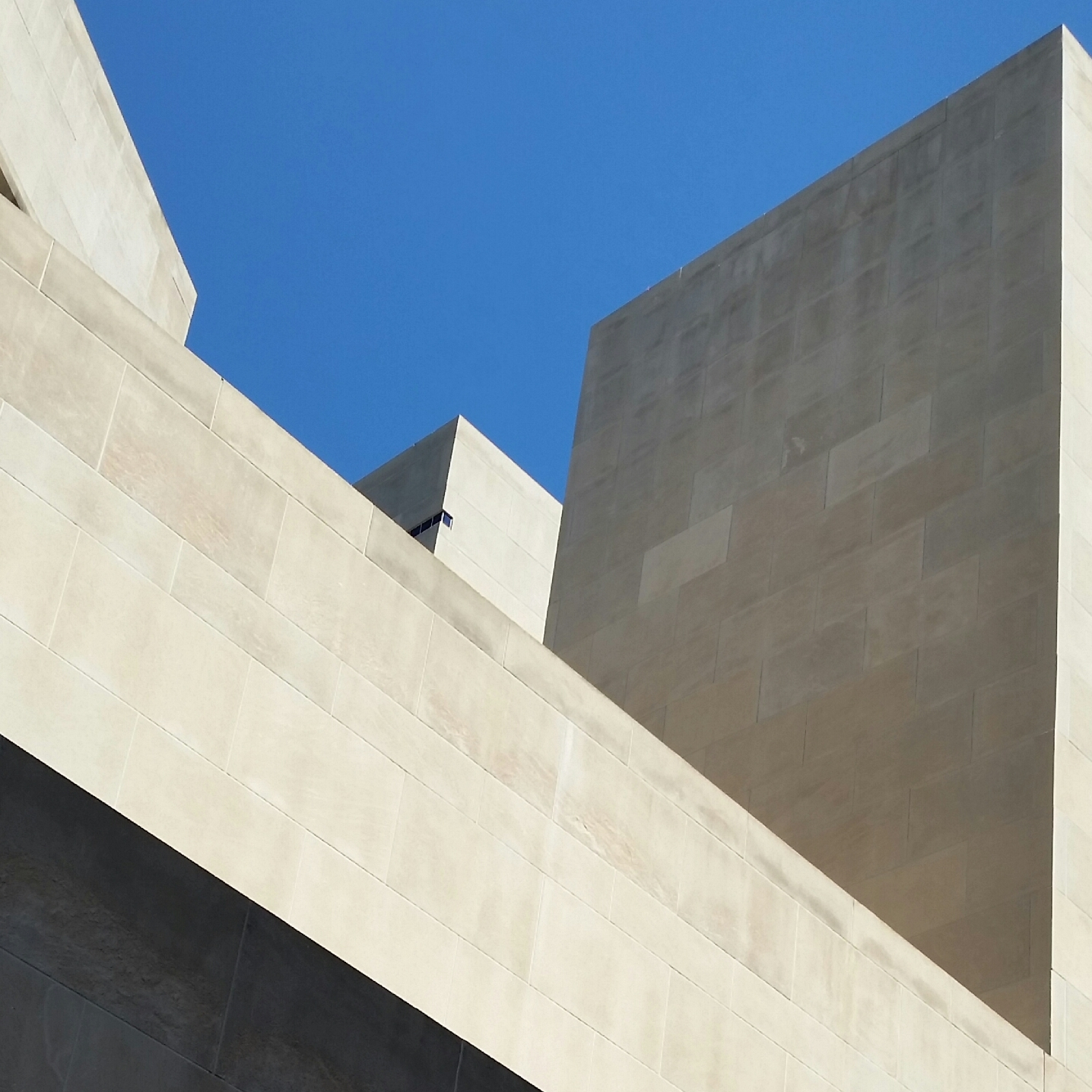 projects us holocaust memorial museum.jpg