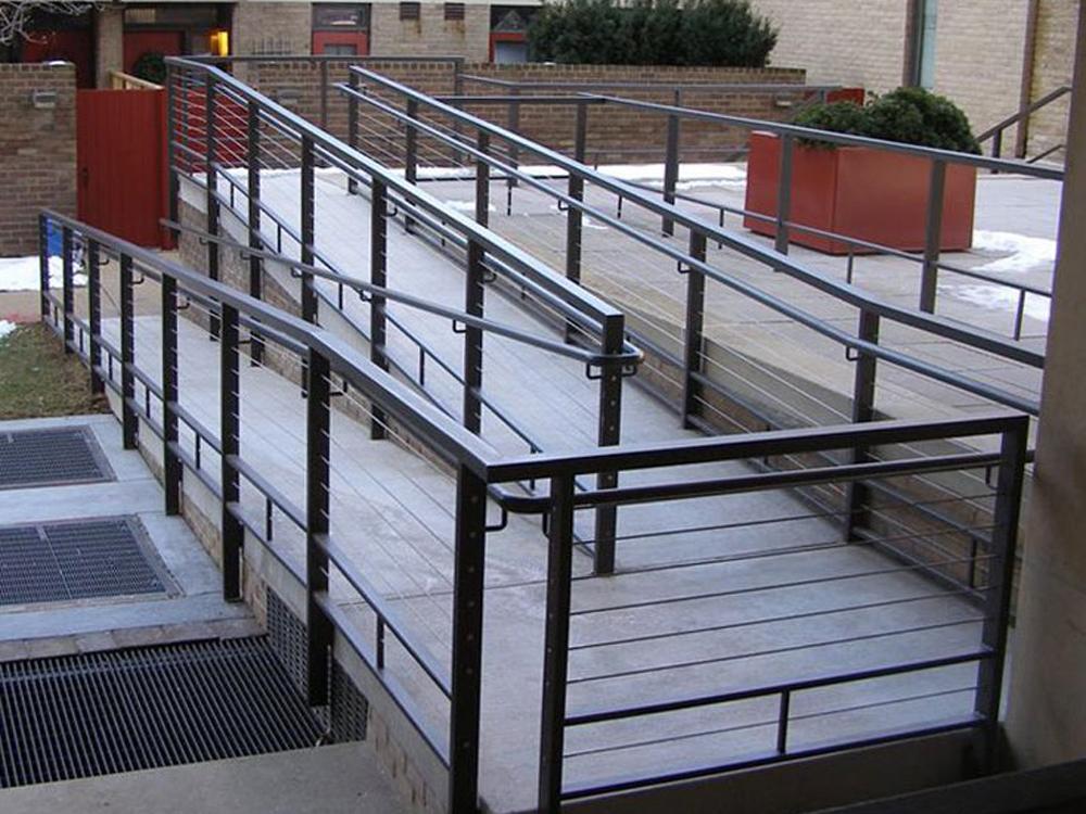 TiberIsland-rail-and-ramp.jpg