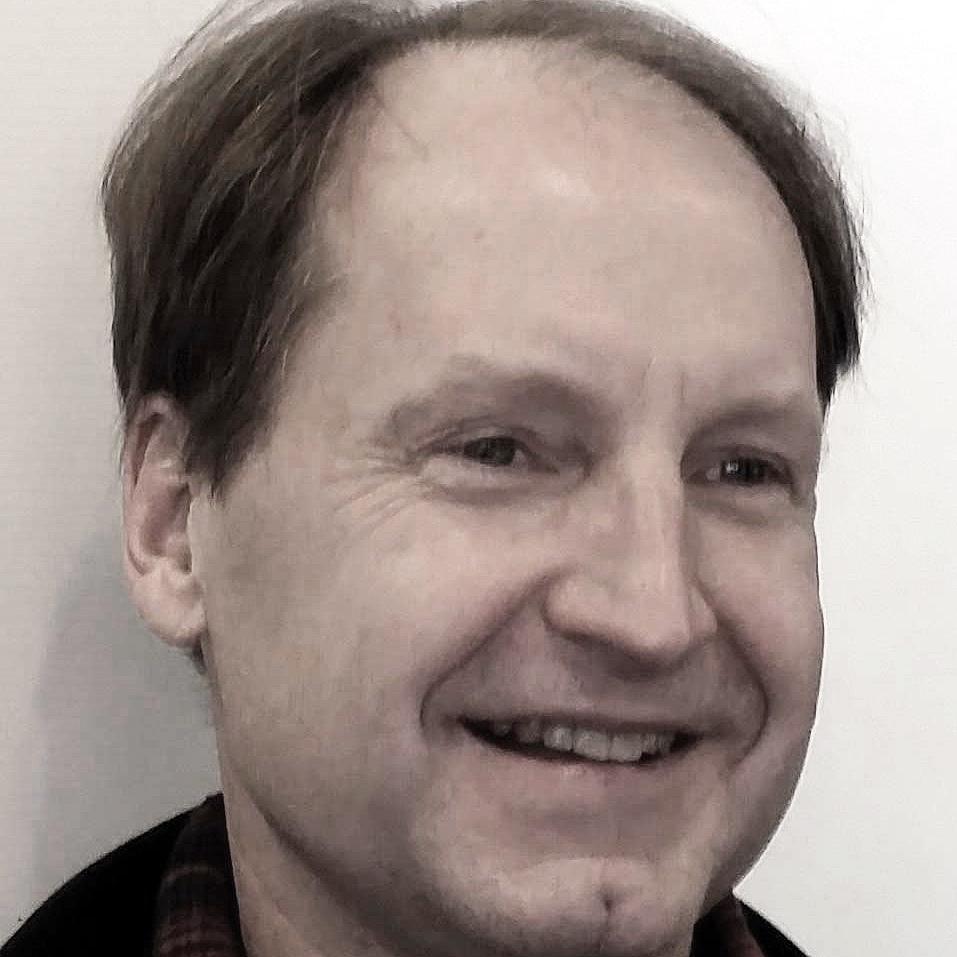 john190320-fix.jpg