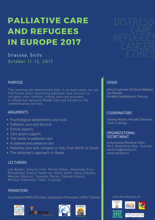 PALLIATIVE+CARE+and+REFUGEES+IN+EUROPE+2017.png