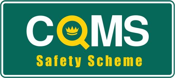 cqms-safety-med.jpg