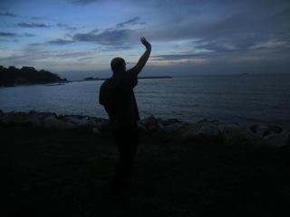 QG on Andaman.jpg