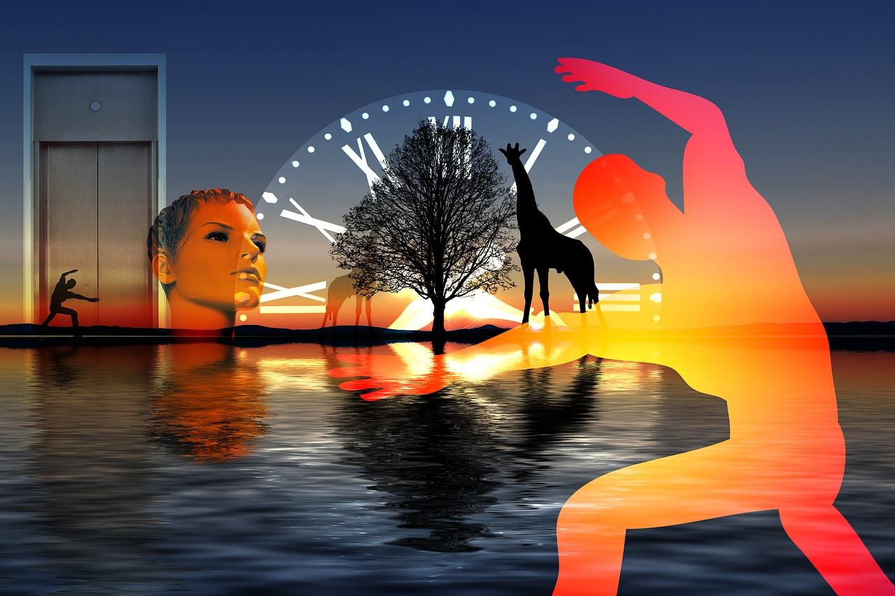 dream-3871214_1280.jpg