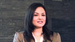 Raquel Cumba, PhD
