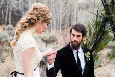 cb-wedding-hair-style.jpg