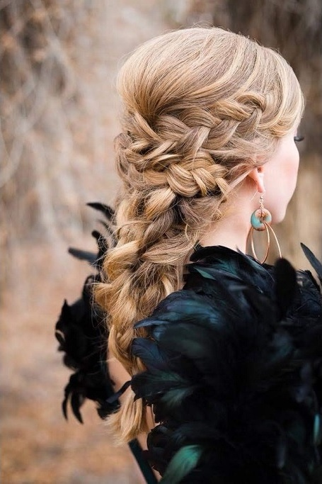 modern-hairstyle-crested-butte.jpg