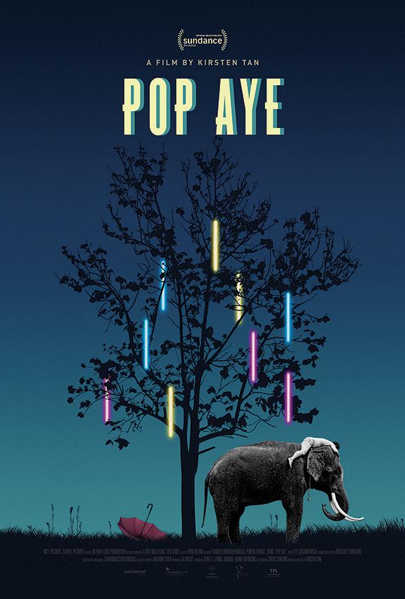 PopAye_Full_poster.jpg