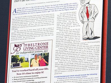 article4-crop-u27112.jpg