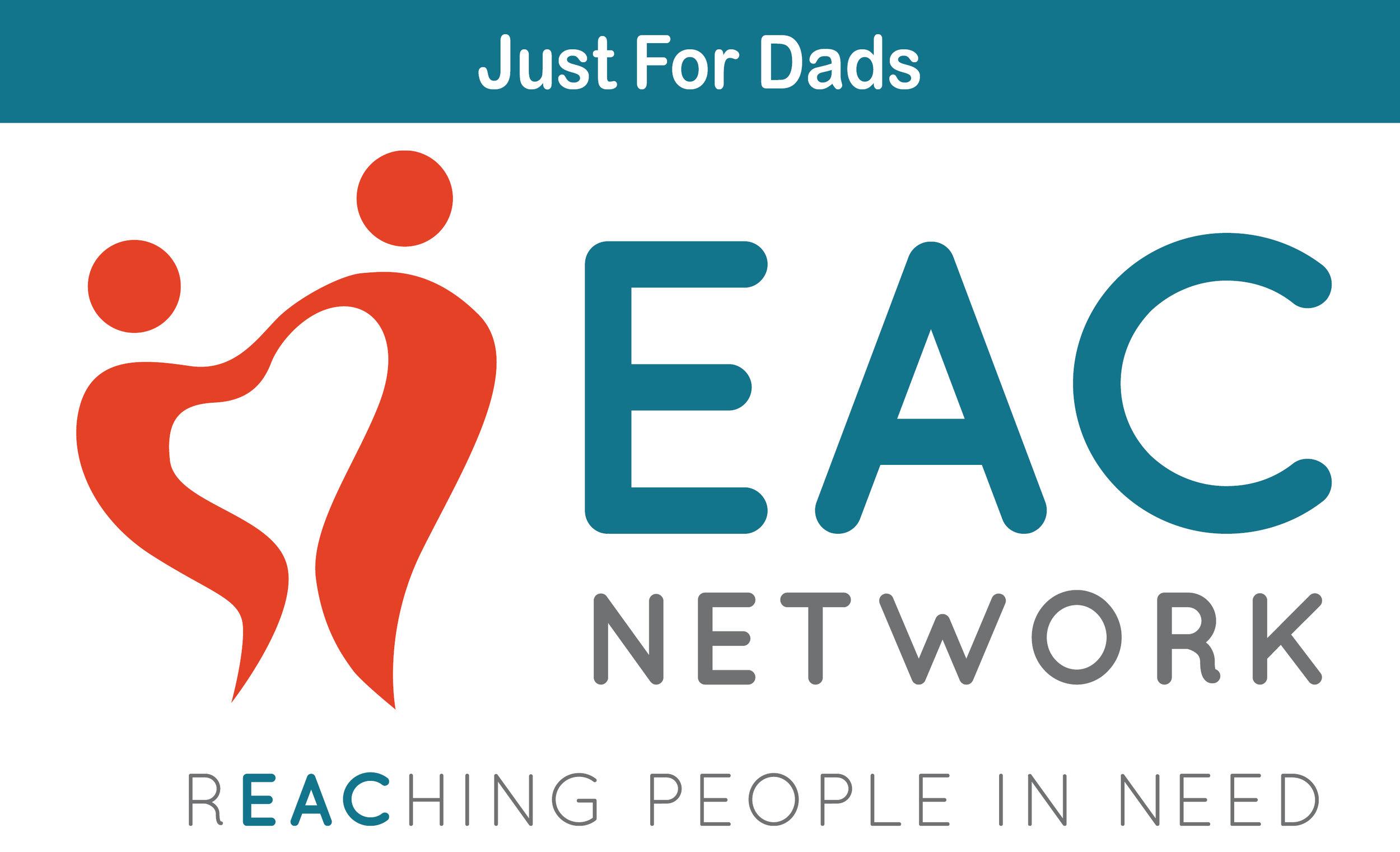 00793 EAC- Chance To Advance logo.jpg