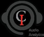 Audio Analytics Logo.png