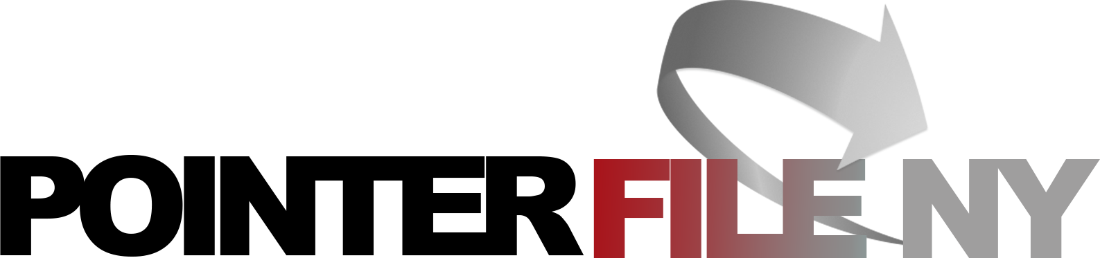 PointerFileLogo2.png