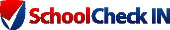 School Checkin logo.png