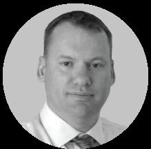David Theobald, MS, RN, CSP - President & CEODavin Workforce Solutions, Inc.