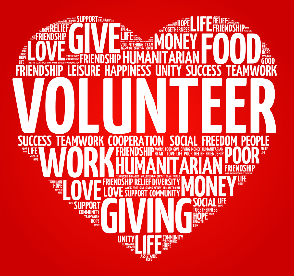 Volunteer Image Smaller.jpg