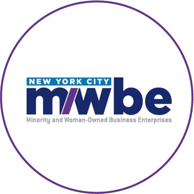 Woman Owned Business Enterprise in the City of New York (NYC WBE Corporation)