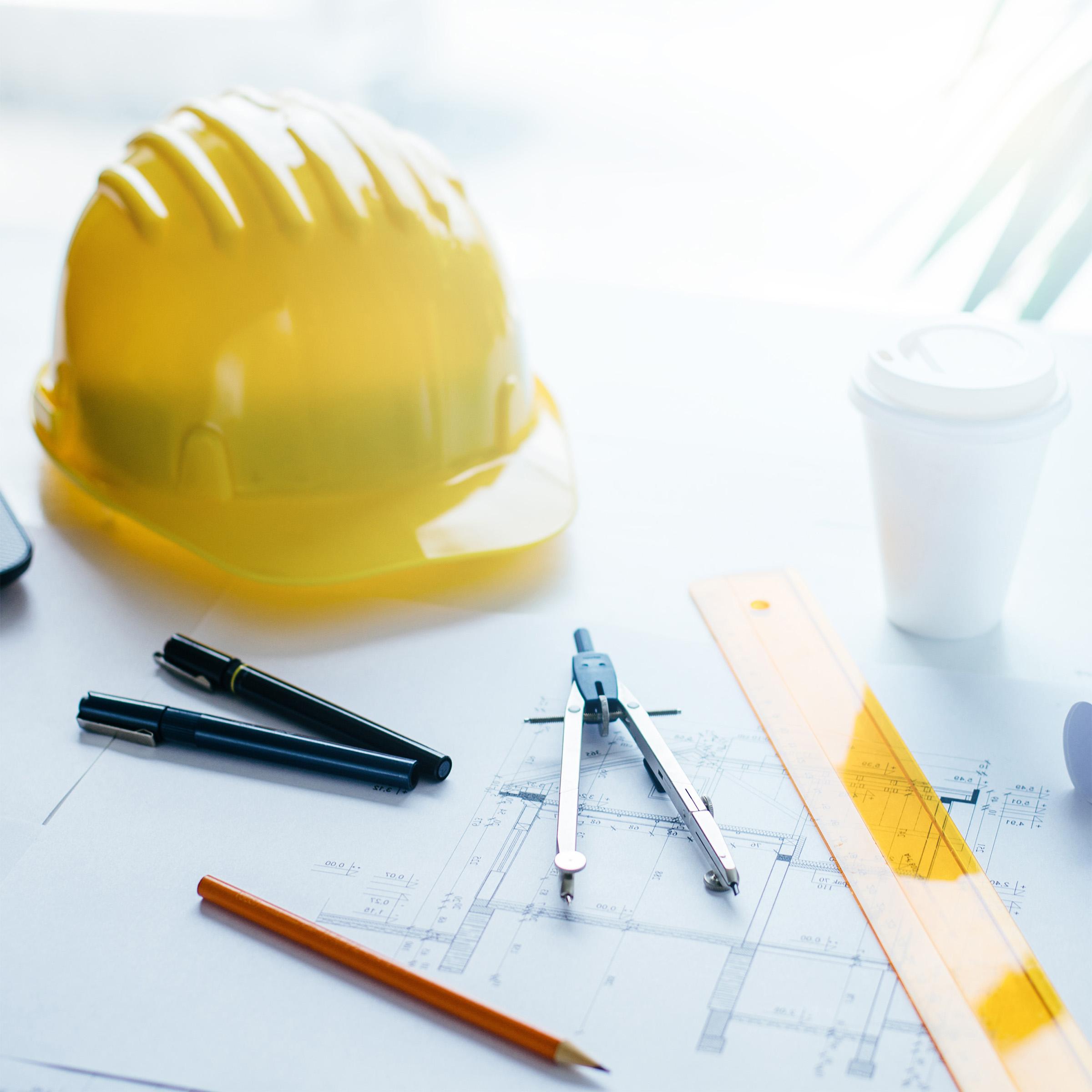 Construction Industry.jpg