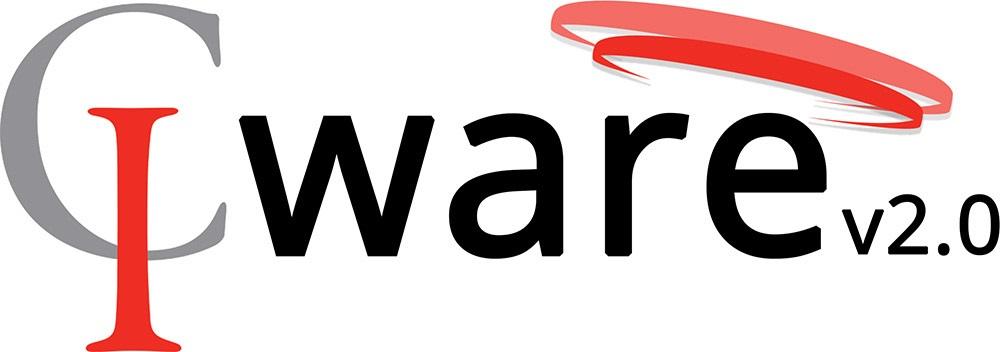CIware.jpg