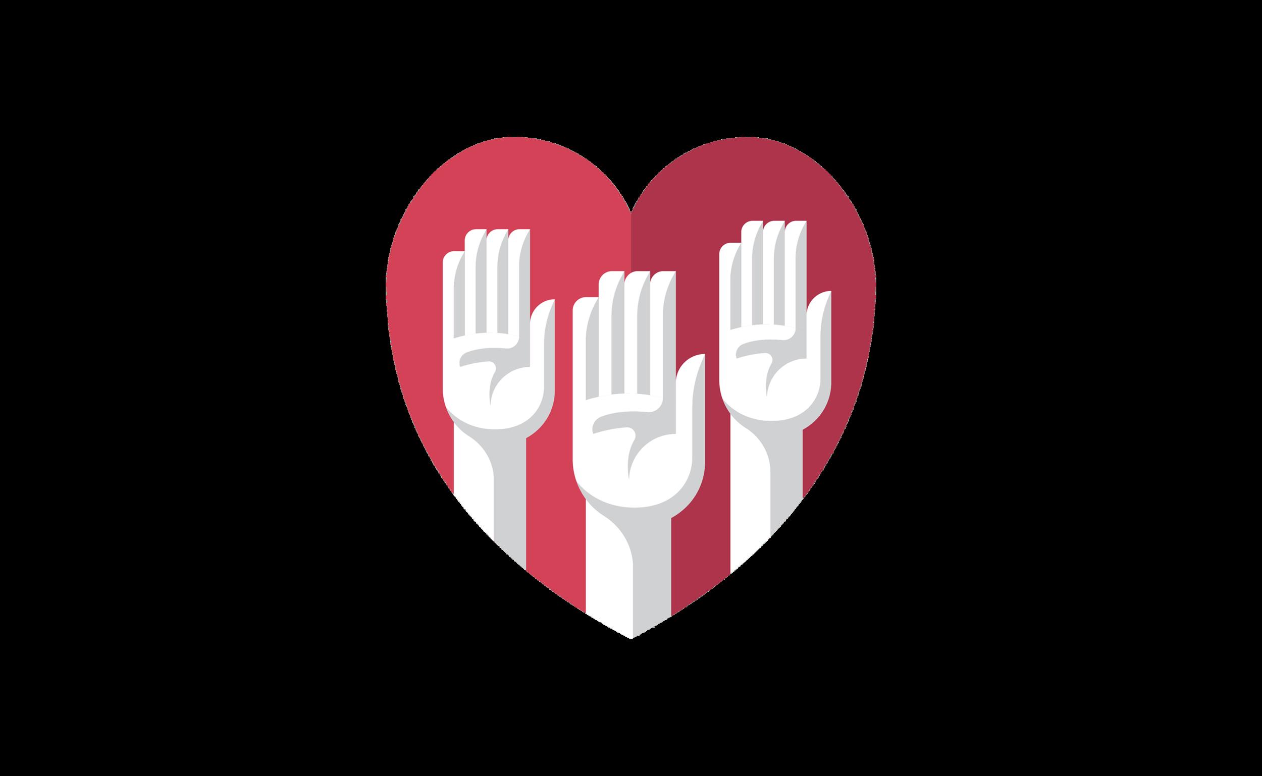 Volunteer Hands Resized.png