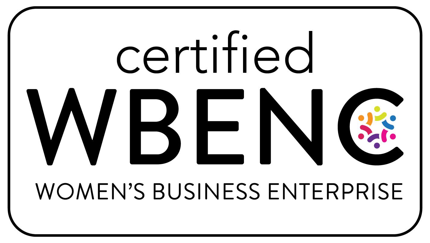2018 WBENC logo.jpg