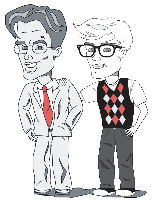 due_and_due_Jr.png
