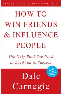 how-to-win-friends.jpg