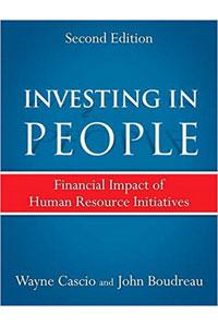 Investing-in-people.jpg