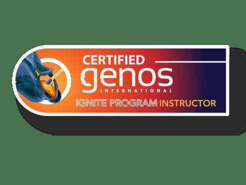 Genos_Badge_MOD2_Ignite_Badge_horizontal.png