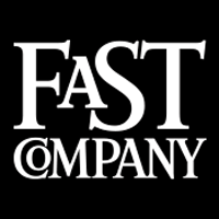 Fast Company -  Growing A Business on Limited Time