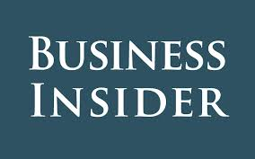 Business Insider -  My Social Media Rules